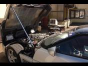 Výměna oleje pro perfektní chod moderních vozů