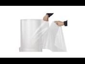 Bublinkové folie - spolehlivá ochrana Vašeho zboží při přepravě