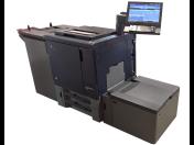 Rychlý digitální tisk za menší náklady - polygrafické služby ve špičkové kvalitě