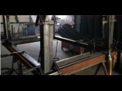 Kovovýroba, obrábění kovů, lisování, stříhání a ohýbaní, svařování MIG/MAG
