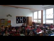 Větrací jednotky pro školy, nucené větrání s rekuperací - čerstvý vzduch ve třídách