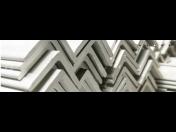ITALINOX, s.r.o. - svět nerezové oceli – široký sortiment kvalitních výrobků