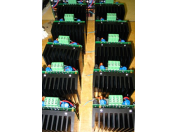 Výroba elektroniky na zakázku Plzeň - od jediného kusu po tisícové série