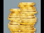 Zpracování daňového přiznání rychle a spolehlivě od Účetnictví Praha s.r.o. – přívětivé ceny