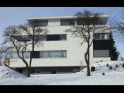Rodinné domy na klíč – návrhy špičkových architektů