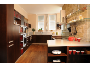 Specialisté na nábytek a kuchyně, zhotovení na míru v nejvyšší kvalitě