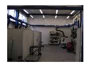 Návrh, výroba a montáž vzduchotechnických zařízení, klimatizací