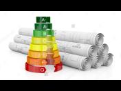 Odborné služby v oblasti energetiky – od specialistů v oboru