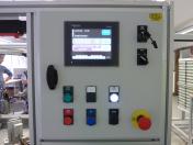 Výroba elektrotechniky a elektroinstalačního materiálu pro firmy a malé odběratele