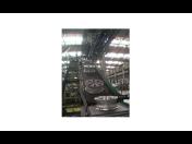 Drátěné pásy pro urychlení dopravy a manipulace s výrobky - kvalitní dodávka strojních komponentů