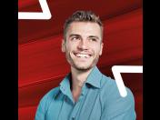 Pracovní nabídky v České republice – snadné hledání