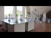 Střední odborné učiliště Třeboň
