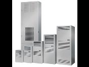 Nerezové boxy, rozvaděče a klimatizace na zakázku - výroba