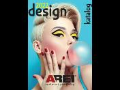Novinky v reklamních předmětech Praha - představuje společnost Arei! - žádané a trendy