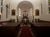 Pohřeb Příbram