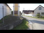 Stavby včetně zpracování projektové dokumentace Plzeňský, Karlovarský, Středočeský kraj