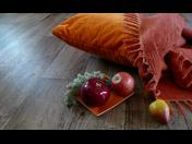 Prodej a profesionální pokládka PVC podlah a linolea - podlahářství