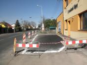 Oprava cest a silnic Praha – kvalitně a za přijatelnou cenu