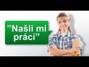 Agencja pracy dla robotników - praca dla robotników, spawaczy, tokarzy Czechy