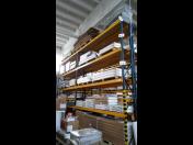 Ocelové potrubní prvky prodej Praha – široký výběr včetně doplňkového sortimentu