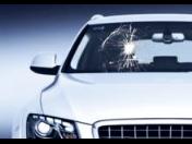 Autoskla levně – využijte výhodné ceny i u nepojištěných skel