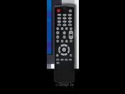 Servis audiovizuální techniky Kladno – po dohodě i u Vás doma