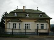 Kompletní provedení klempířských prací Praha – spolehlivě a kvalitně