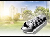 Jarní servisní prohlídka a údržba automobilů, emise, důkladná kontrola Vašeho vozidla