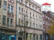 Zprostředkování pronájmu i prodeje obchodních prostor, kanceláří, výrobních hal i skladů v okolí Brna, Ostravy a Prahy