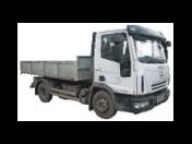 Přeprava nadměrného, těžkého a nadrozměrného nákladu - profesionální doprava