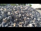 Kámen do gabionů - drátokamenné prvky ve stavebnictví se zachováním přírodního vzhledu