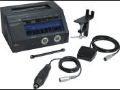 Ultrazvukové leštící přístroje pro leštění forem včetně spotřebního materiálu Praha