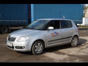 Autoškola, výcvik a kondiční jízdy Hradec Králové – vstupní i pravidelné školení řidičů, rychlokurzy