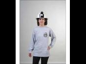 Pracovní trika pro hasiče s potiskem Jičín - dlouhý a krátký rukáv
