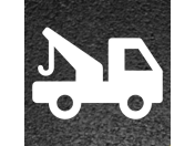 Odtahová služba Praha 4 – přivolejte si odtahové vozidlo nonstop