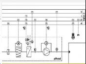 Elektroprojekce – vyhotovení projektové dokumentace pro Váš projekt