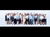 Personální leasing, dočasná pracovní výpomoc Praha – najdeme Vám spolehlivé zaměstnance