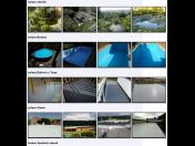 Spolehlivá firma na hydroizolace - zaměření, rozpočet zdarma