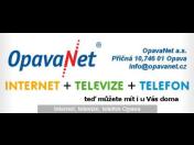 Internet do bytů, rodinných domů a jiných domácností, pro firmy a kanceláře - kompletní instalace
