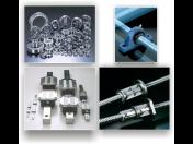 Prodej ložisek velkoobchod Hronov – distribuce ložisek, lineární techniky a strojírenských komponentů