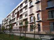 Projekty pasivních a nízkoenergetických domů včetně dřevostaveb Praha – bydlete zdravě a úsporně