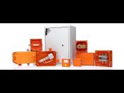Protipožární výrobky od společnosti Spelsberg – z prověřených žáruvzdorných materiálů