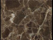 Kamenná dlažba výroba Praha – široký výběr přírodního kamene
