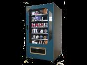 Průmyslové výdejní automaty IVM na pracovní pomůcky a nástroje - prodej Tábor