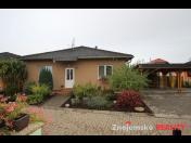 Prodej nemovitostí ve Znojmě s právním servisem a aktivní podporou díky naší RK
