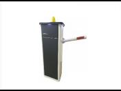 Parkovací systémy a zakázková řešení - příjezdové terminály, automatická pokladna