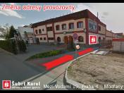 Potisk deštníků Praha – reklamní dárek s logem Vaší společnosti