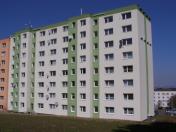 Zajištění projektové dokumentace celá ČR - projektování staveb a rodinných domů