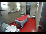 Uklidňující masáže Staré Hradiště - masáže zdravotní, relaxační a orientální