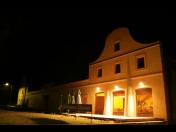 Hotel Antoň  poskytuje ubytování v historickém jádru města Telč s bezbariérovým přístupem